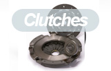 Express Service Clutches